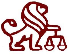 Nurminen Pol Asociados - Administración de fincas en Mijas Costa y Fuengirola