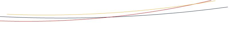 rayas de colores de la web NP asociados