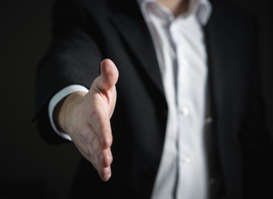 características y requisitos que debe tener un buen administrador de fincas