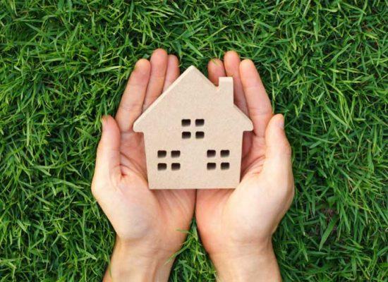 consejos para hacer un piso o vivienda más sostenible